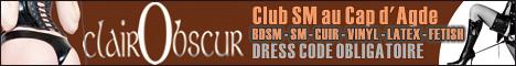 club-sm-clairobscur