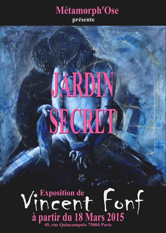 expo-jardin-secret-02