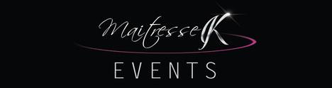 maitresse-k-events