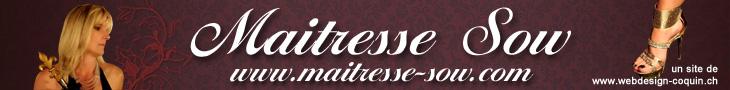 maitresse-sow