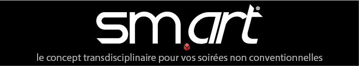 smart-banniere-01 (1)